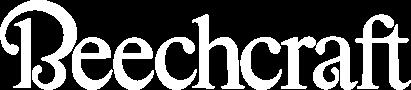 Beechcraft -