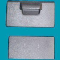 GLOVE BOX DOOR ASSY