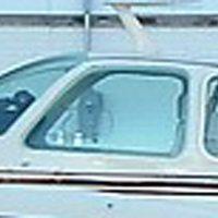 PILOT WINDOW