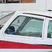 PILOTS WINDOW