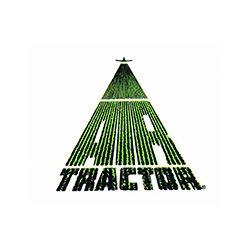 Air Tractor logo