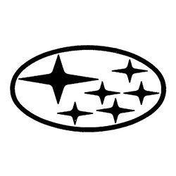 Fuji Aero logo