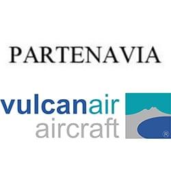 PARTENVIA / VULCANAIR