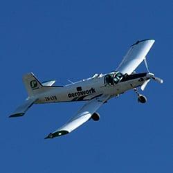 FLETCHER FU-24